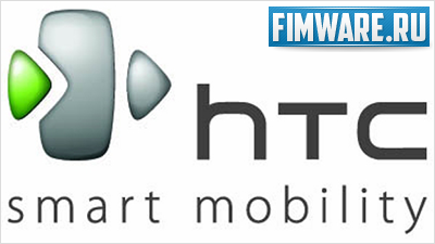 NAND-прошивка Android 2.2 для HTC HD2