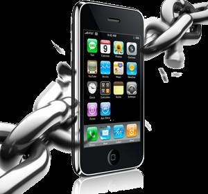 uCustom iOS 3.1.3, 4.2.1, 4.3.3