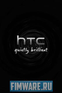 Прошивка для HTC HD mini