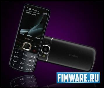 Прошивка Nokia 0700classic (RM-470 FW-13.10) Light ...