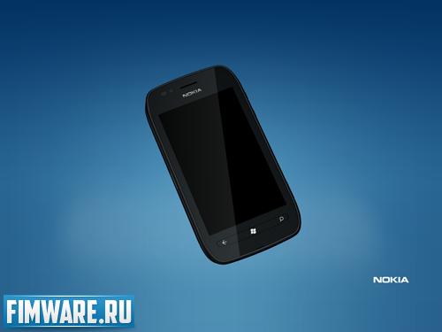 ExellentMod для Nokia Lumia 710