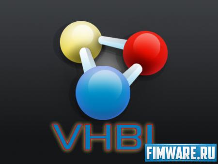 Vita Half-Byte Loader
